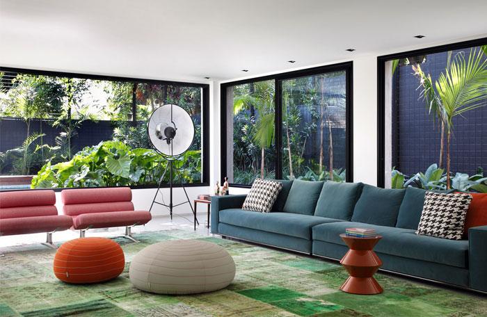 eye-catching-idea-captured-vibrant-home-interior