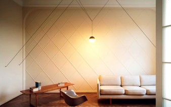 flos-light-inspired-hanging-street-lights