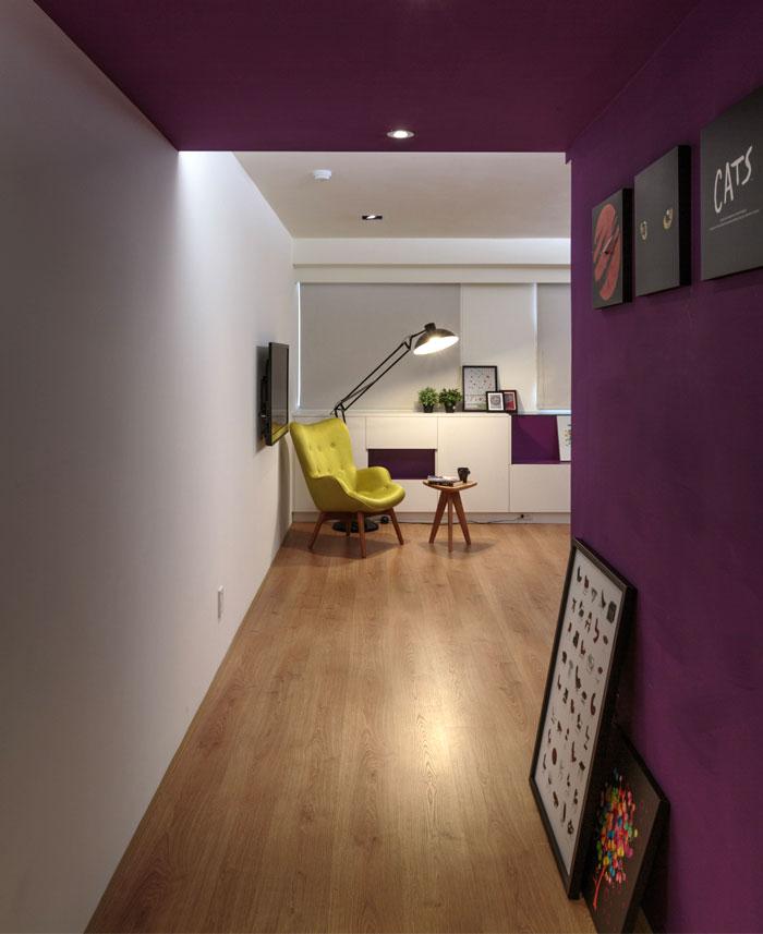 hallway-space