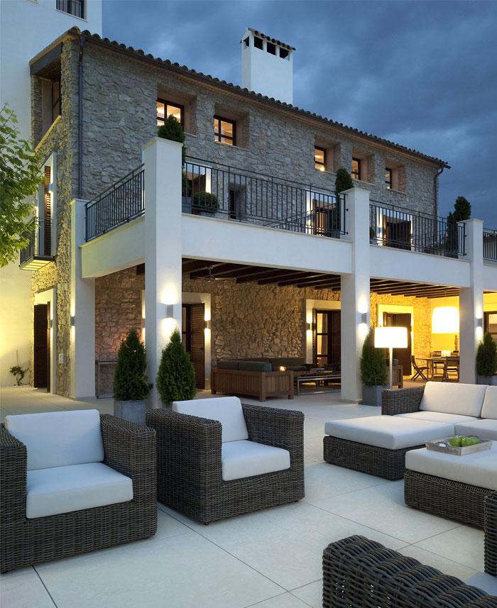 house-dynamic-architecture-garden