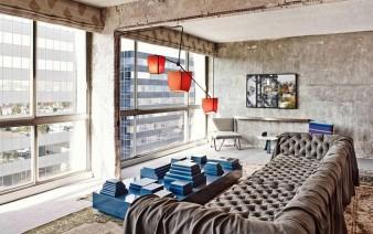 innovative-artistic-unique-line-hotel