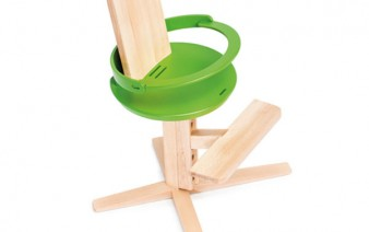 innovative-product-froc-chair