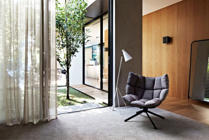 interior-organic-material-pallet