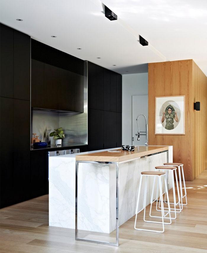 kitchen-marble-plots