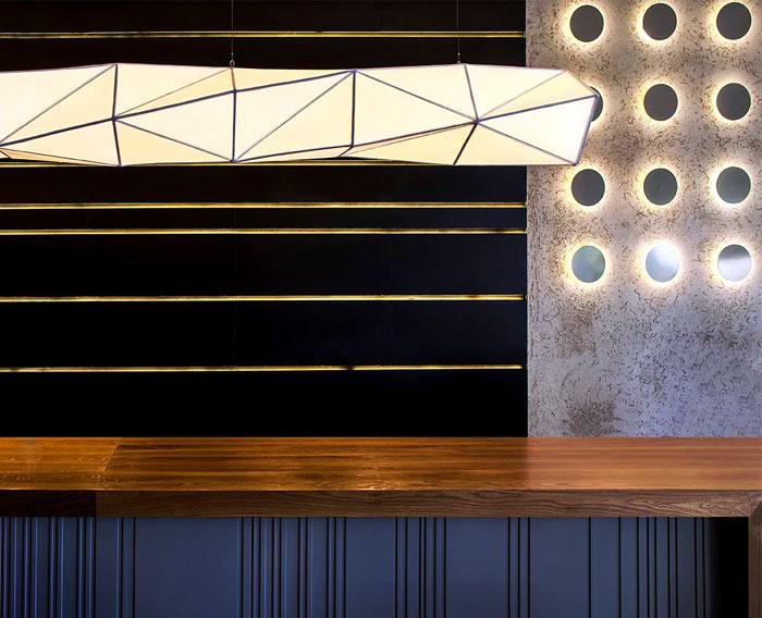 led-light-panels