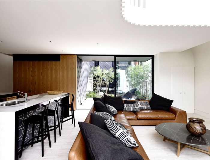 living-room-leather-sofa