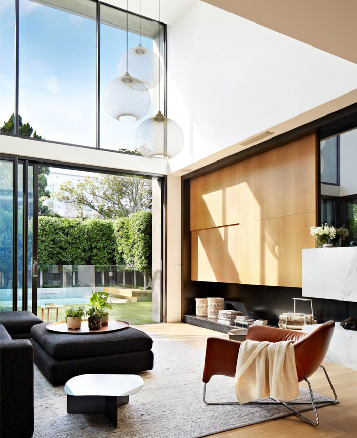 living-room-oak-cladding