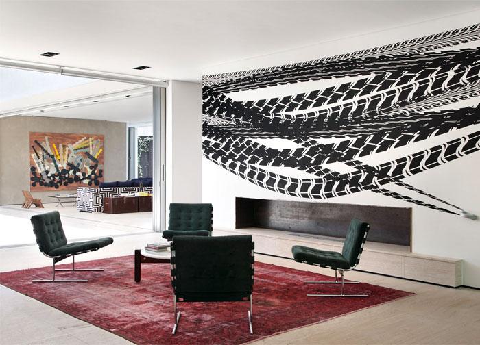 living-room-walls-contemporary-artwork