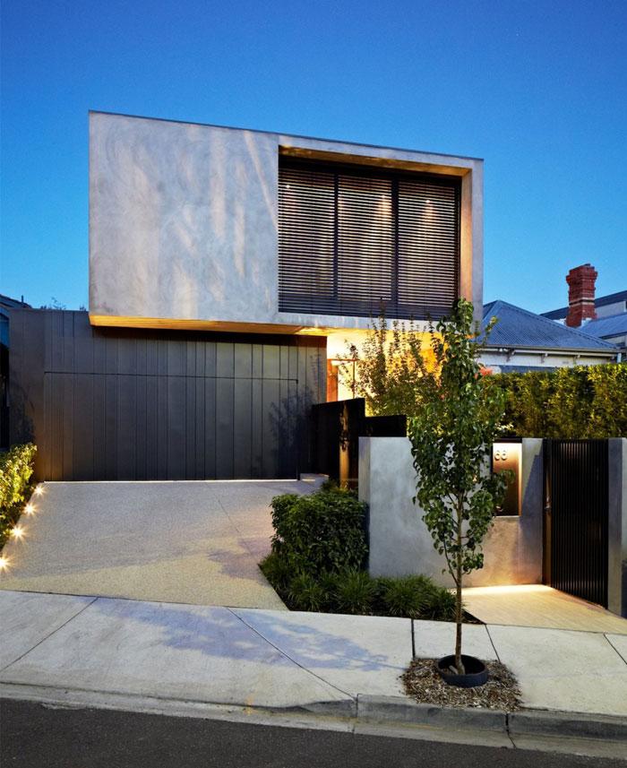 melbourne-suburbs-house