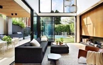 oak-everywhere-furniture-floor-ceiling-cladding