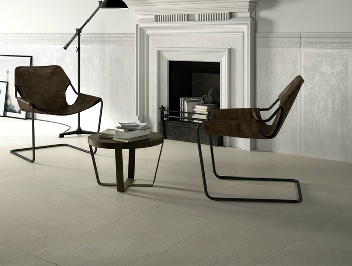 porcelain-tiles-color-beige