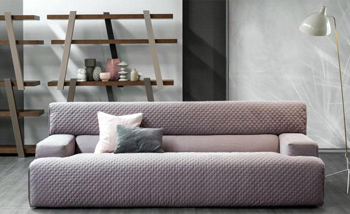 rios-sofa-bonaldo