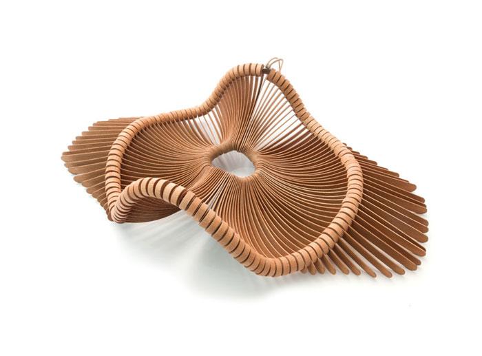 sculptural-basket