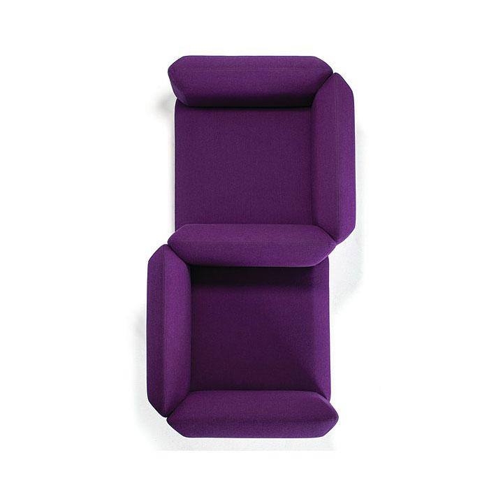 segment-sofa