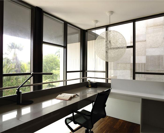 singapore-house-interior