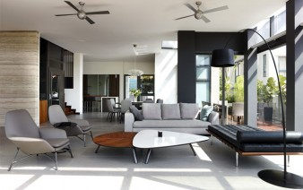 singapore-house-luxury-living-room-decor