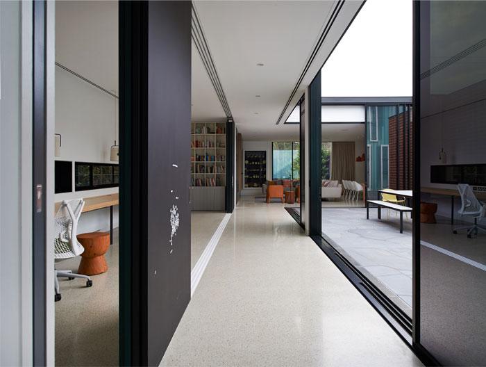 sliding-doors-modify-relationship-indoor-outdoor