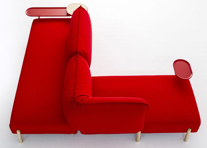 sofa-system-by-patricia-urquiola-moroso