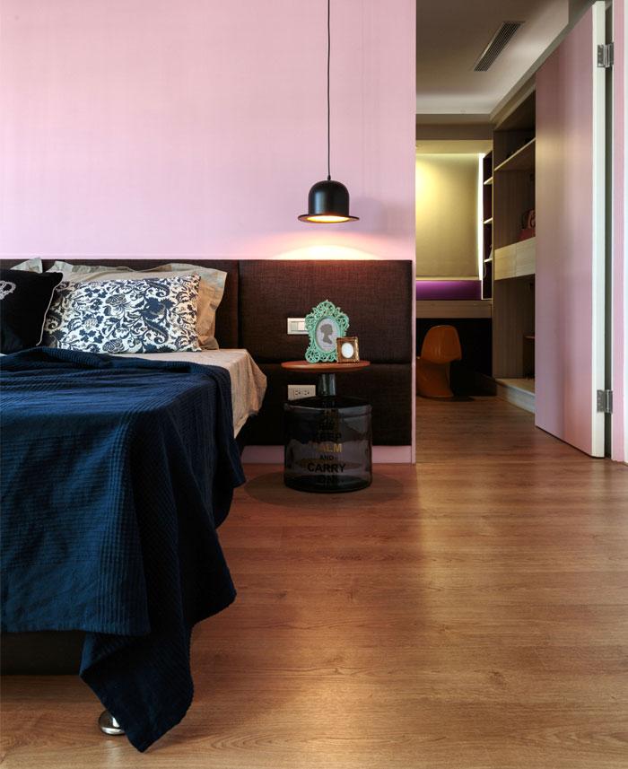 soft-pastel-colors-bedroom