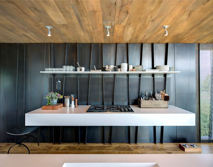 stable-wall-holding-shelving-countertops-kitchen