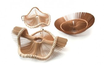 strong-sculptural-form-baskets