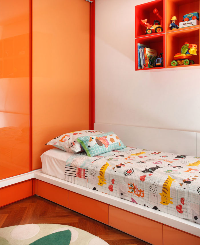 vibrant-kids-bedroom-interior-design-idea