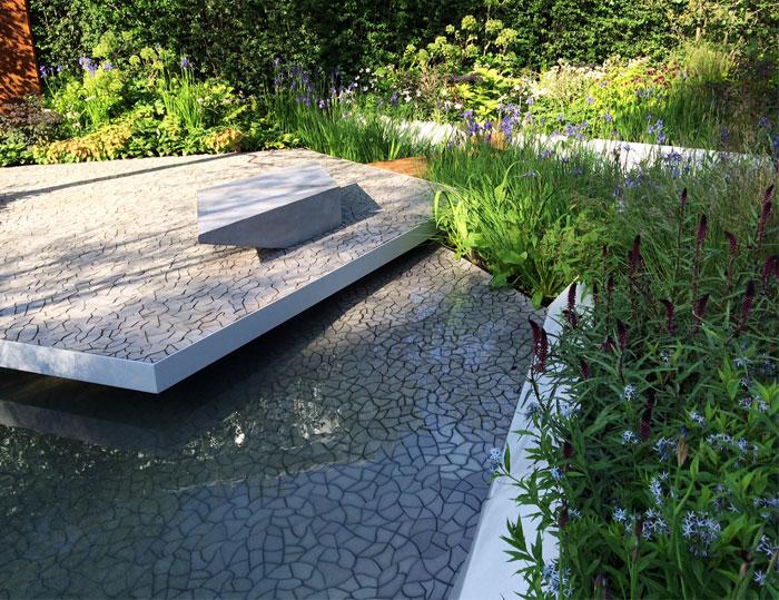 waterscape-garden-cocrete-tile-kaza