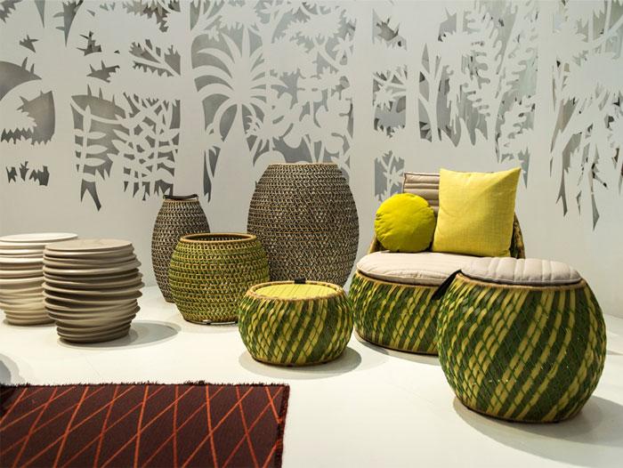 white-jungle-outdoor-furniture