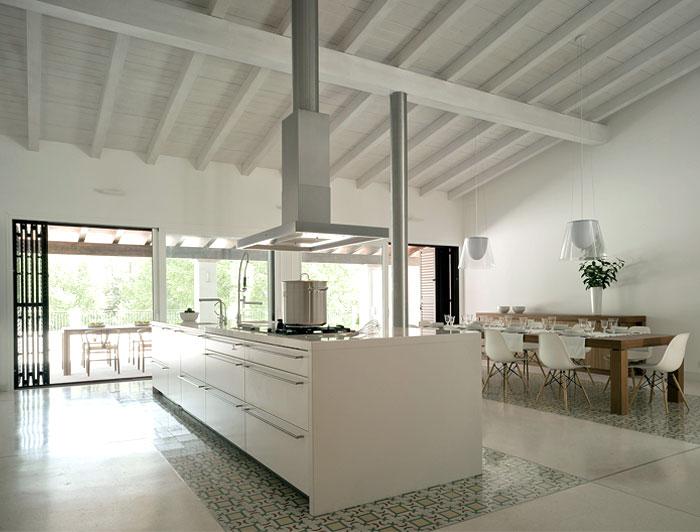 white-kitchen-interior