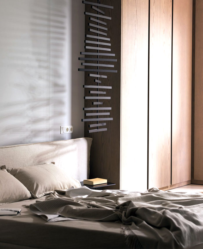 wooden-cladding-veneer-furniture-bedroom
