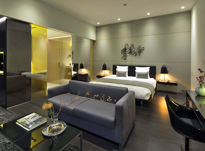 art-hotel-amsterdam-bedroom-interior-decor