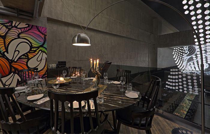 breathtaking-artistic-restaurant
