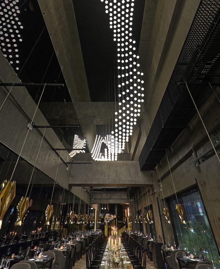 breathtaking-interactive-light-installation
