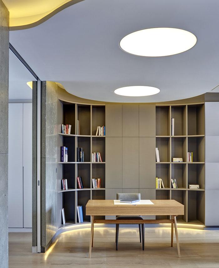 cloud-ceilings-spacious-open-plan-lounge