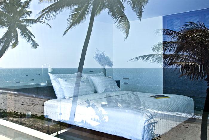 cozy-vietnam-villa-bedroom