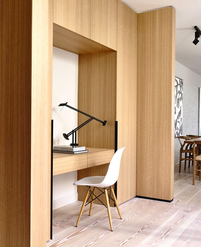 expansive-timber-cladding