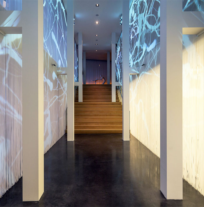 exposition-area-art-hotel