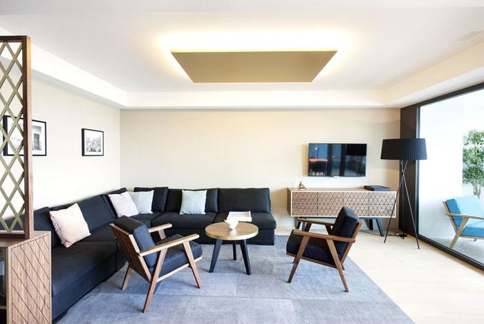 exquisite-materials-walnut-custom-made-furniture