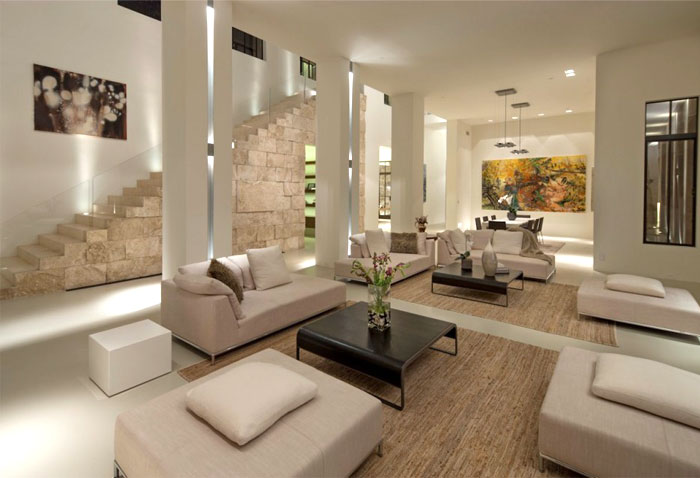 living-room-comfortable-welcoming-spirit
