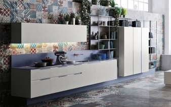 loft-style-kitchen-design-michele-marcon