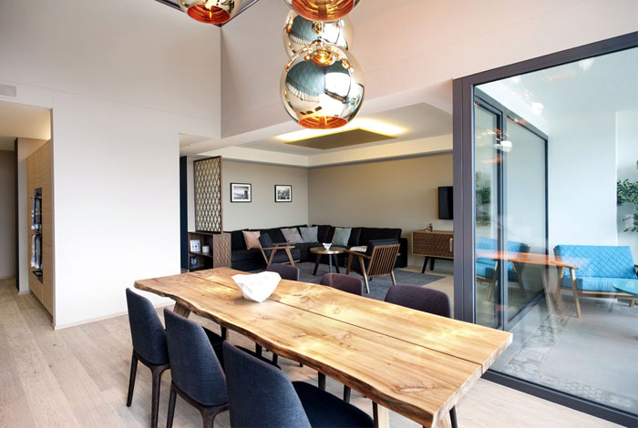 luxurious-penthouse-minimalistic-core-furnishing