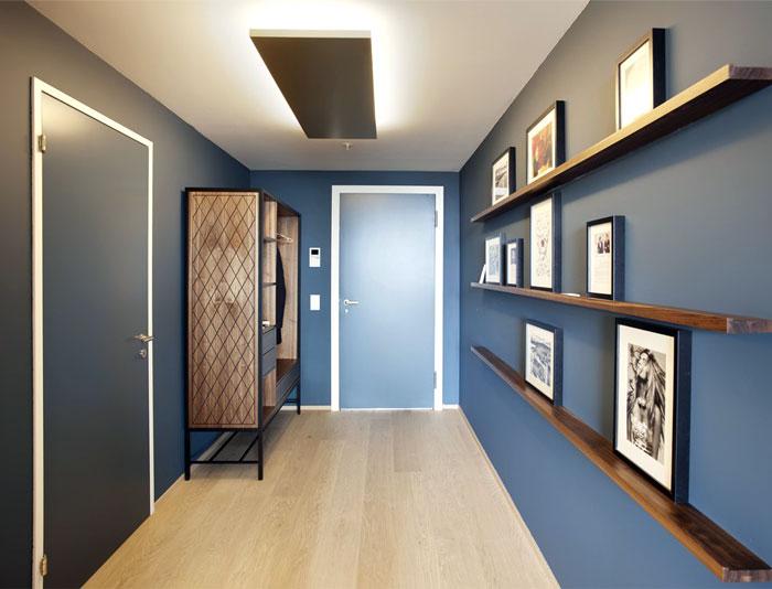 luxurious-penthouse-petrol-blue