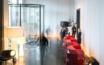 modern-art-inspired-interior
