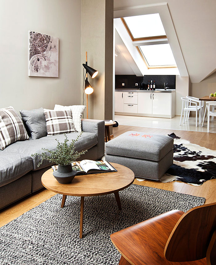 modern-urban-lifestyle-decor
