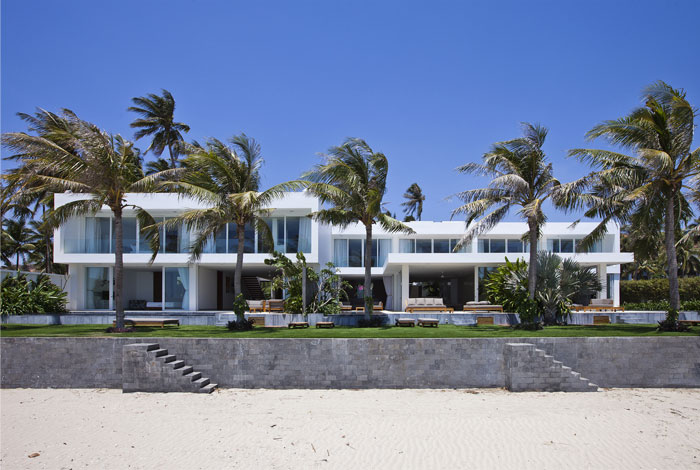 ocean-view-villas-palm-tree