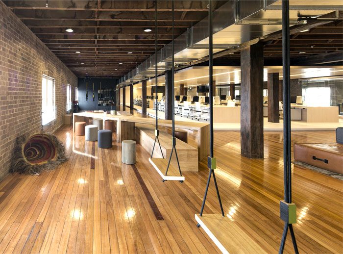 old-factory-turned-cozy-office-space