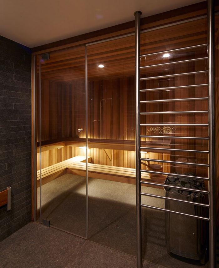 privet-sauna