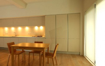 radical-reconstruction-ground-floor-apartment-athens-12