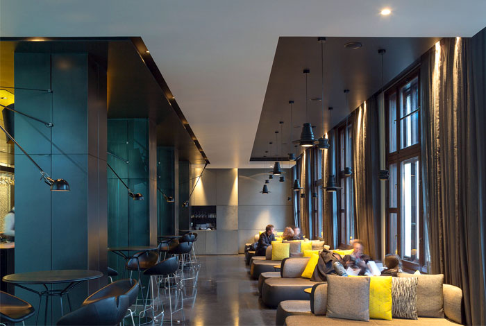 renovating-interior