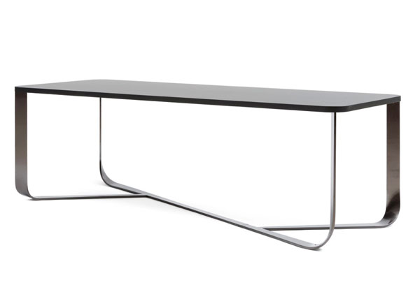 steel-structure-table
